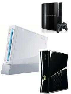 Los mejores videojuegos del 2010 - los-mejores-juegos-del-2010