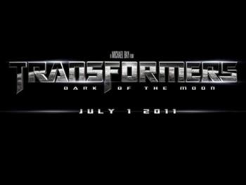 Transformers: Dark of the Moon [Teaser Trailer] - transformers-dark-of-the-moon1