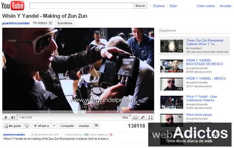 Cómo ver un video de Youtube en un determinado minuto - video-youtube-en-determinado-momento
