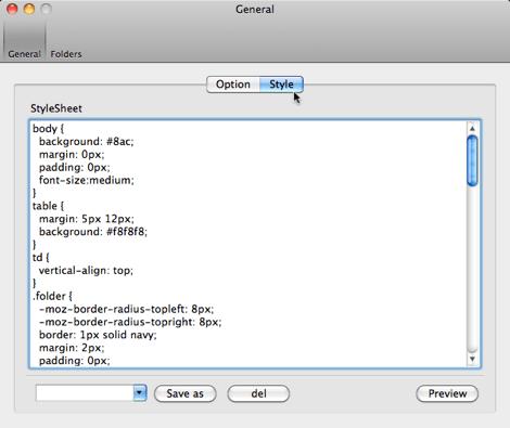 Crear una página personalizada de Marcadores en Firefox - 2011-01-18_23-55-58