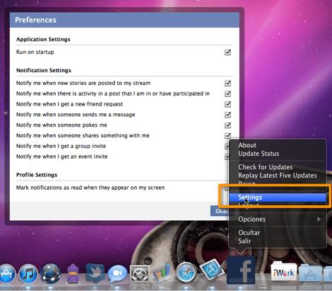 Como tener tus notificaciones de Facebook en el escritorio - 2011-01-20_16-23-43