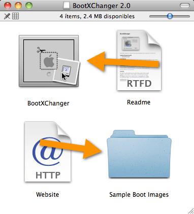 Cambia el logotipo de arranque de Mac OS X - 2011-01-24_17-58-36