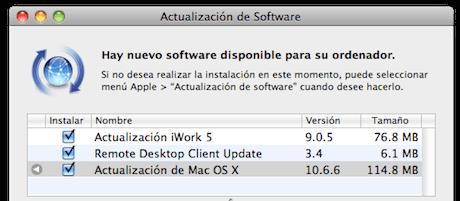 Disponible actualización de Mac OS X - Captura-de-pantalla-2011-01-06-a-las-08.54.10
