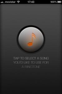 Hacer un tono para el iphone1 200x300 Cómo hacer tonos para iPhone de tu música