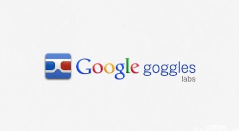 Google Goggles se actualiza y resuelve sudokus - google-googles-sudoku