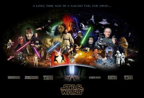 Star Wars estará disponible en Blu-Ray - m5satbvjecykhwxx2x1k