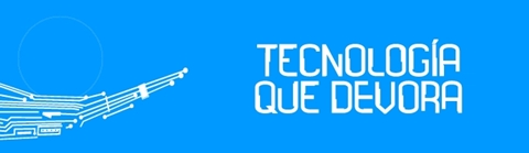siscti36 tema SISCTI 36, evento de tecnología del Tecnológico de Monterrey