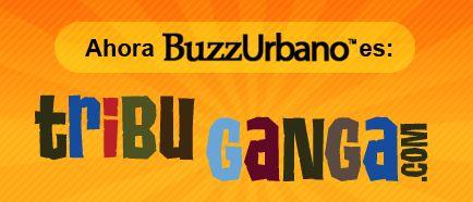 Tribuganga adquiere BuzzUrbano - tribuganga-buzzurbano