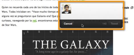 Twittea donde sea con el nuevo Twitter para Mac - twittea-donde-sea2