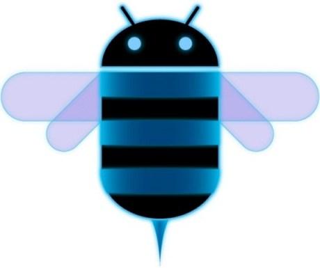 Flash llegará a HoneyComb en pocas semanas: Adobe - 6cc02_honeycomb-android