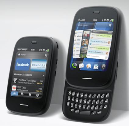HP y sus nuevos dispositivos con WebOS - Captura-de-pantalla-2011-02-10-a-las-12.25.39