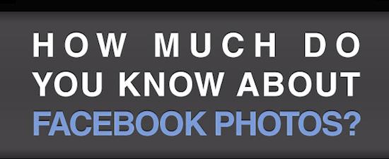 Cuanto sabes de las fotos de Facebook [Infografía] - Captura-de-pantalla-2011-02-17-a-las-13.17.13