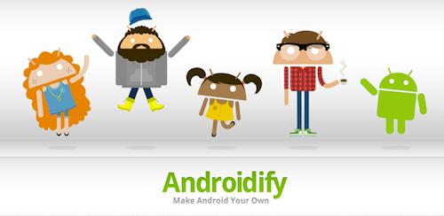 Conviertete en un Android gracias a Androidify - Captura-de-pantalla-2011-02-20-a-las-13.16.07