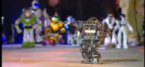 Y el robot más rápido es... [Videos] - Captura-de-pantalla-2011-02-21-a-las-21.21.13