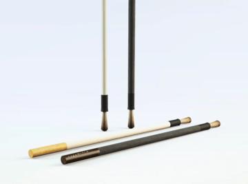 Pincel capacitivo convierte tu iPad en un lienzo - Captura-de-pantalla-2011-02-22-a-las-21.32.20