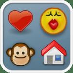 Emoji Free 150x150 Cómo agregar emoticonos a tus mensajes de tu iPhone o iPad