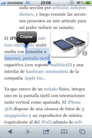 IMG 1140 3 consejos sencillos para tu nuevo iPhone o iPod Touch