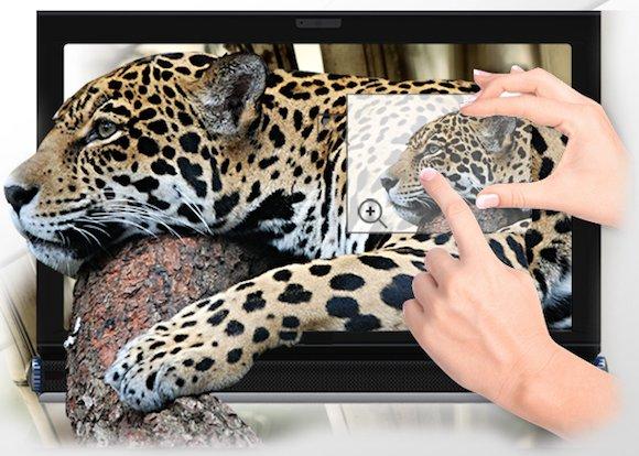 Meebox, una tablet mexicana ingresa al mercado más competitivo - Meebox-tablet-mexicana