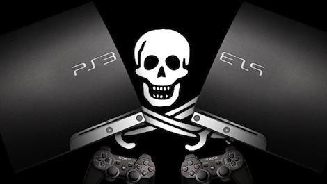 Sony tomará medidas contra quienes modifiquen su PS3 - PS3-Hack-Download-Games-TQ570