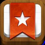 Wunderlist, el popular gestor gratuito de tareas ahora para iPad - Wunderlist-150x150
