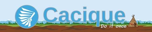 cacique mercadolibre MercadoLibre lanza Cacique una herramienta para automatizar procesos web open source