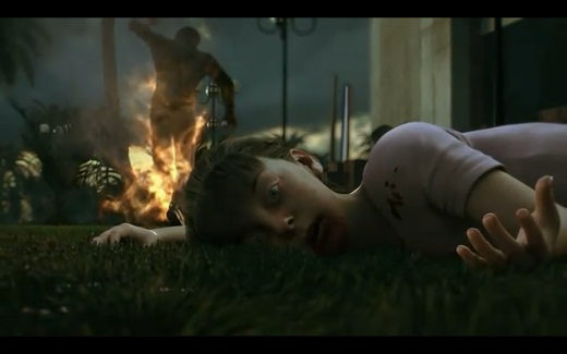 """Excelente trailer del """"resucitado"""" videojuego Dead Island - dead-island"""