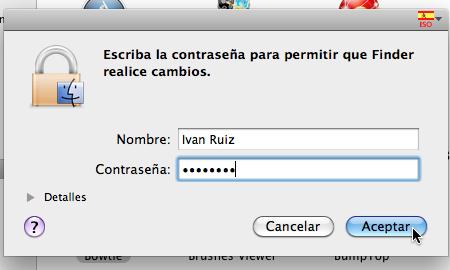 desinstalar apps mac app store 3 Como desinstalar aplicaciones instaladas desde la Mac App Store