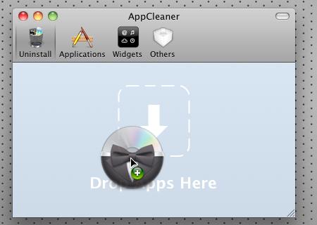Como desinstalar aplicaciones instaladas desde la Mac App Store - desinstalar-apps-mac-app-store-5
