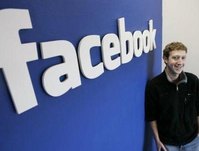 Facebook trabaja en plug in para retomar comentarios en blogs