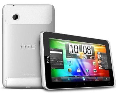 HTC lanza su propia tablet, HTC Flyer - htc-flyer-tablet