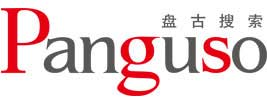 Panguso nuevo buscador de China - panguso