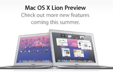 Avance de Mac OS X Lion para desarrolladores - promo_lion20110224