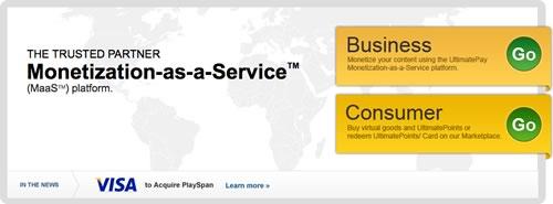 Visa adquiere PlaySpan - visa-playspan