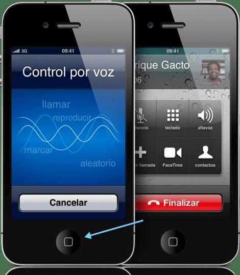 Como utilizar el control de voz en el iPhone/iPod Touch - voicecontrol-calling-20100607