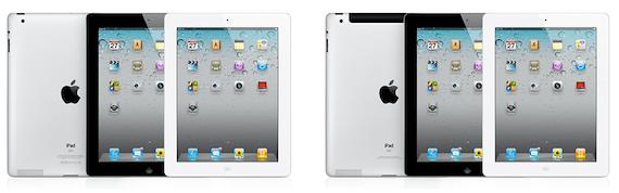 Los precios del iPad 2 en México bajan - Captura-de-pantalla-2011-03-24-a-las-11.07.56