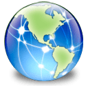 fluid app Cómo hacer una App para Mac de tus sitios preferidos de internet
