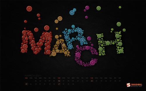 Fondos de pantalla, Marzo 2011 - fondos-pantalla-creative-bubbles