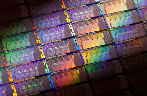 2da Generación de procesadores Intel llega a México - intel-core-segunda-generacion