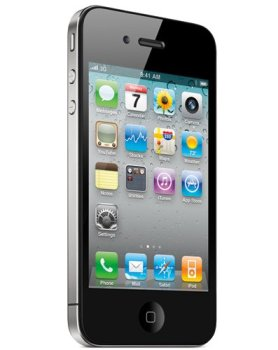 iphone 4 Nuevos Ads de Apple: Si no tienes un iPhone, bueno... no tienes un iPhone