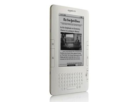 Android en los nuevos Kindle? - kindle2
