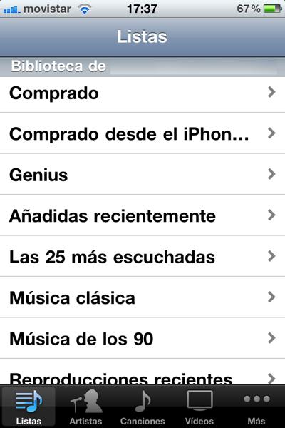 Como activar iTunes Home Sharing en tu iPod, iPhone o iPad - la-foto-5