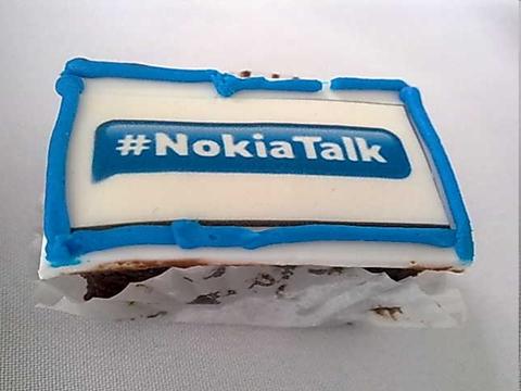 nokiatalk sxsw 11 tendencias tecnológicas que dominarán el 2011