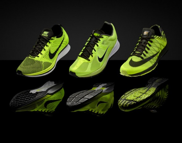 nike volt collection 590x465