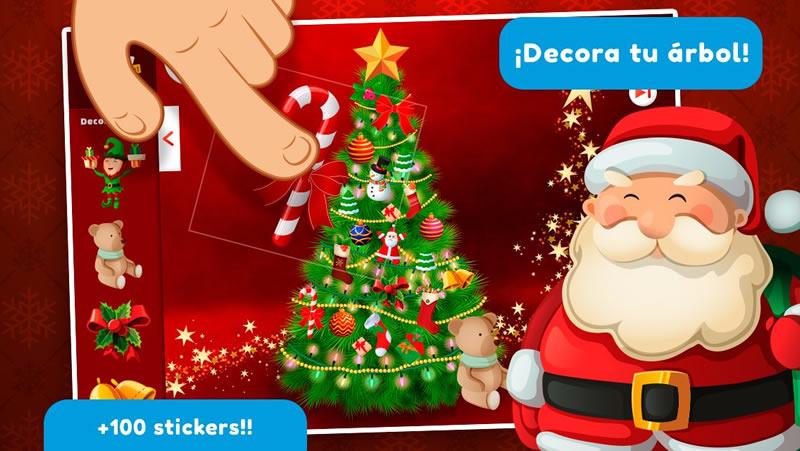 6 apps para crear postales de navidad desde tu celular ¡gratis! - Postales-de-Navidad-2015