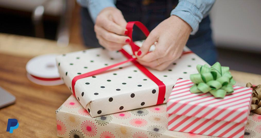 Las compras navideñas comienzan… ¿ahora? - compras-navidenas-comienzan-desde-ahora