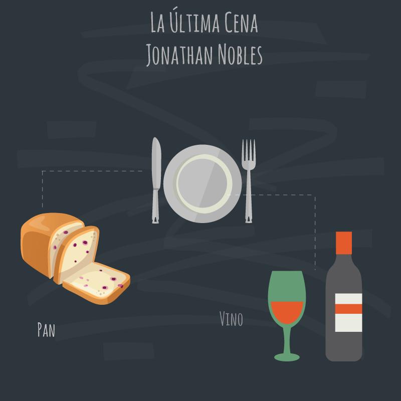 Conoce las 10 últimas cenas de criminales famosos - conoce-las-10-ultimas-cenas-de-criminales-famosos_meal_jonathannobles