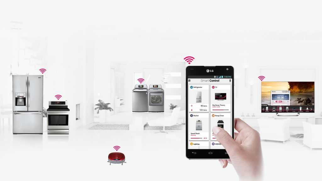 Controla tu casa desde tu smartphone - controla-tu-casa-desde-tu-smartphone