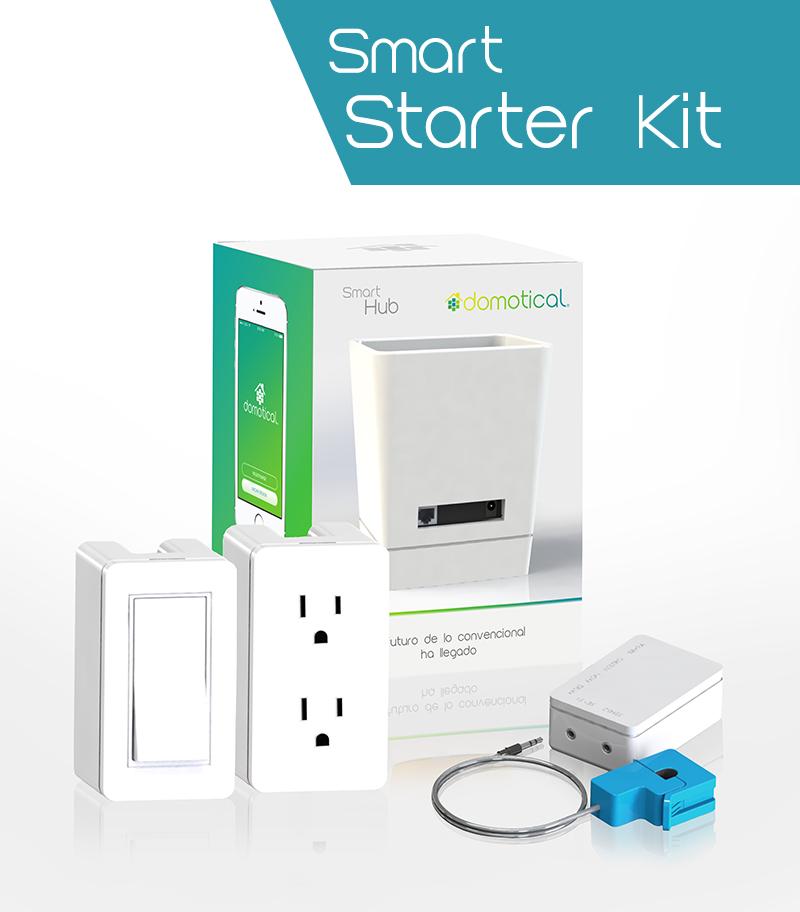 Controla tu casa desde tu smartphone - domotical-2