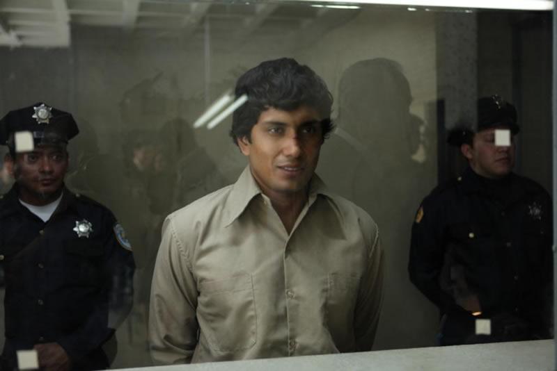 Mexican Gangster se estrena en México este 16 de octubre - mexican-gangster-alfredo-rios-galeana