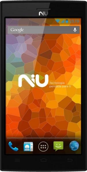 NIU llega a México de la mano de Telefónica Movistar - niu-e1445399879339